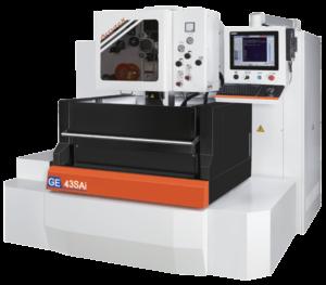 GE-43SAi-600px