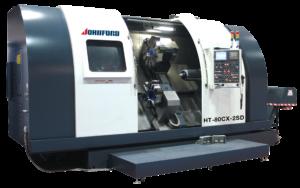 Johnford-HT-80CX-2SD